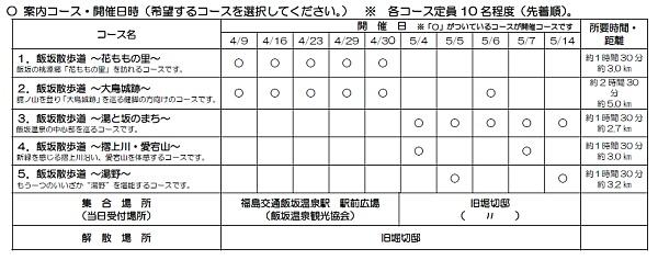 machiaruki01
